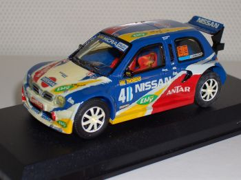 Nissan_Micra_V6_4B_trophy_andros_20003