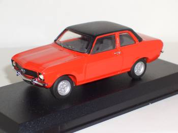 Opel_Ascona_A_1900_SR_1972_Mini-Racing_1/43
